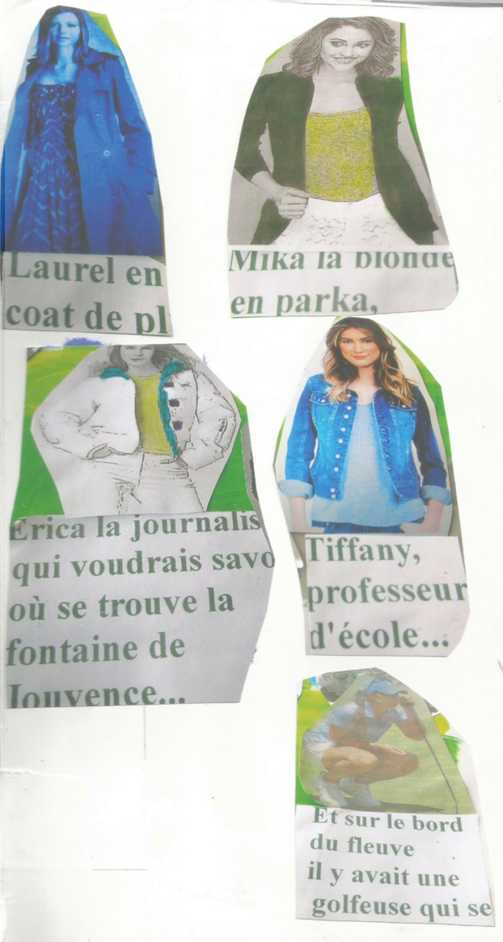 VALÉRIE Fontai11