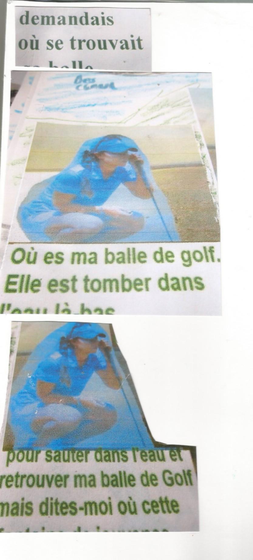 VALÉRIE Fontai12