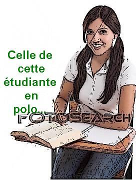 LES TABLEAUX DE LAUREL    Hispan10