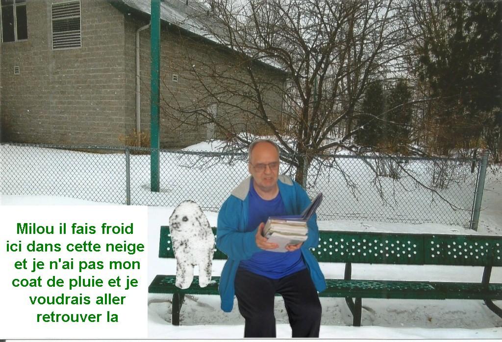 LES TABLEAUX DE LAUREL    Img-2912