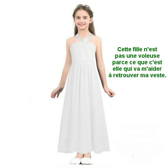 LE VORTEX À DÉCHET Img-2919