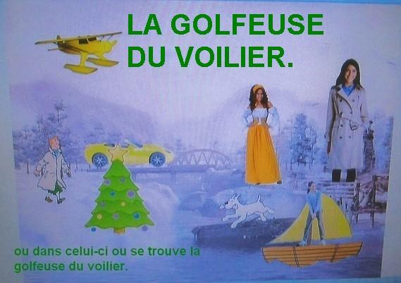 LA GOLFEUSE DU VOILIER Img-2920