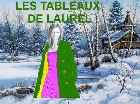 LES TABLEAUX DE LAUREL    Img-3410
