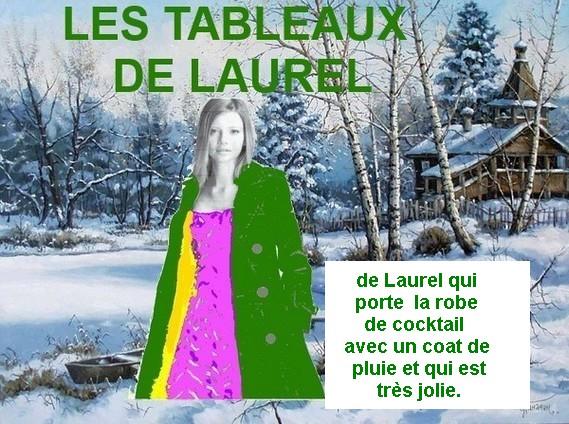 LES TABLEAUX DE LAUREL    Img-3411