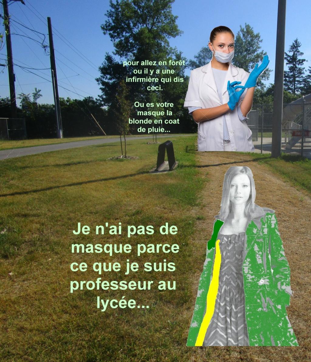 LES TABLEAUX DE LAUREL    Img_2211