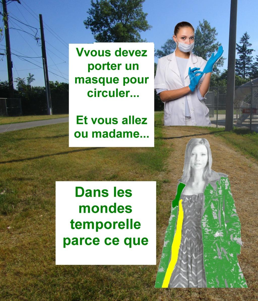 LES TABLEAUX DE LAUREL    Img_2212