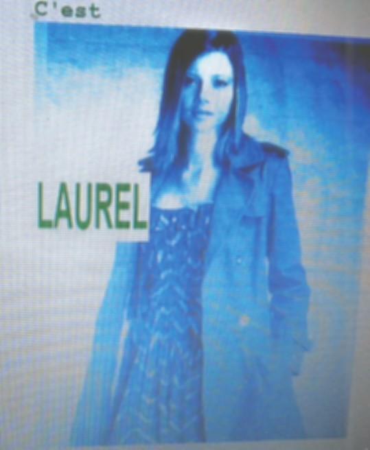 Les tableaux de Laurel - Page 2 Img_2331