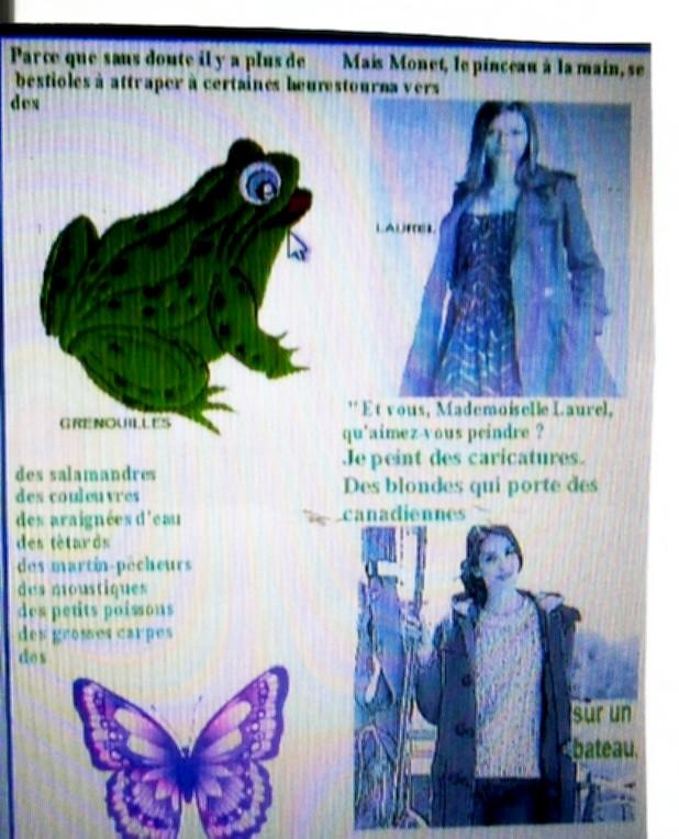 Les tableaux de Laurel - Page 2 Img_2333