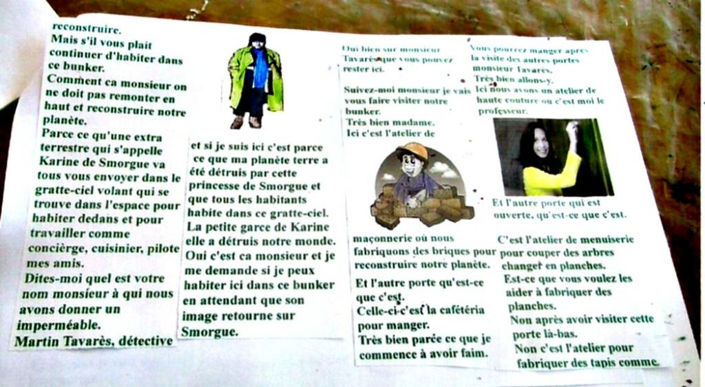 Les tableaux de Laurel - Page 2 Img_2338