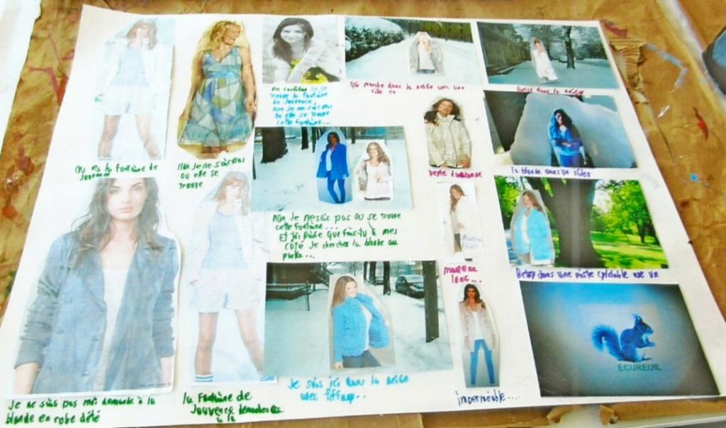Les tableaux de Laurel - Page 2 Img_2339