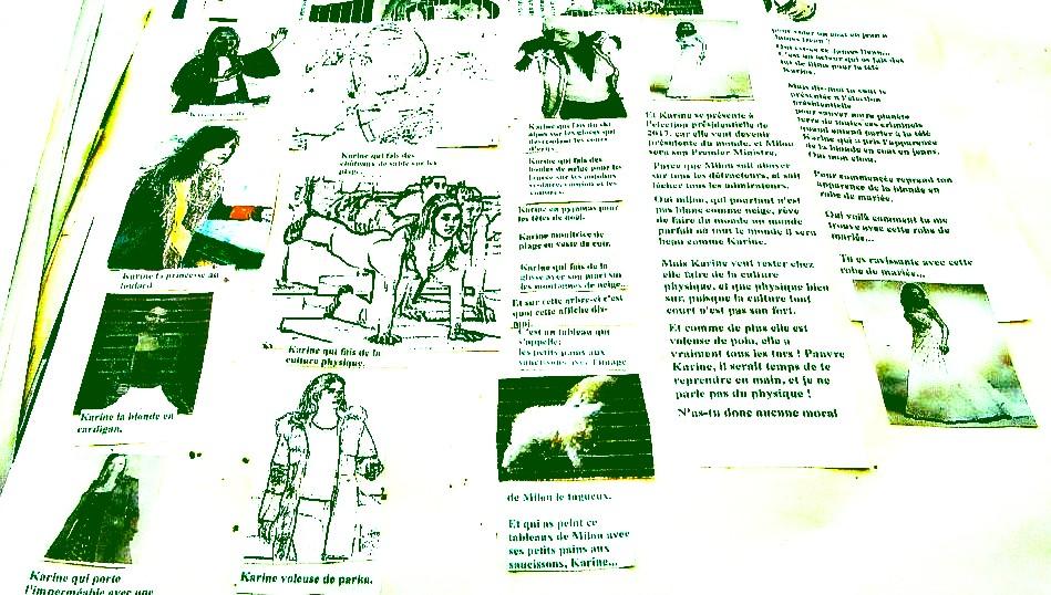 Les tableaux de Laurel - Page 2 Img_2439