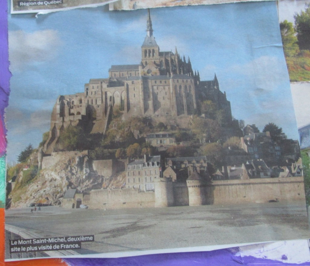 PAYSAGES AVEC TEXTES - Page 2 Img_2512