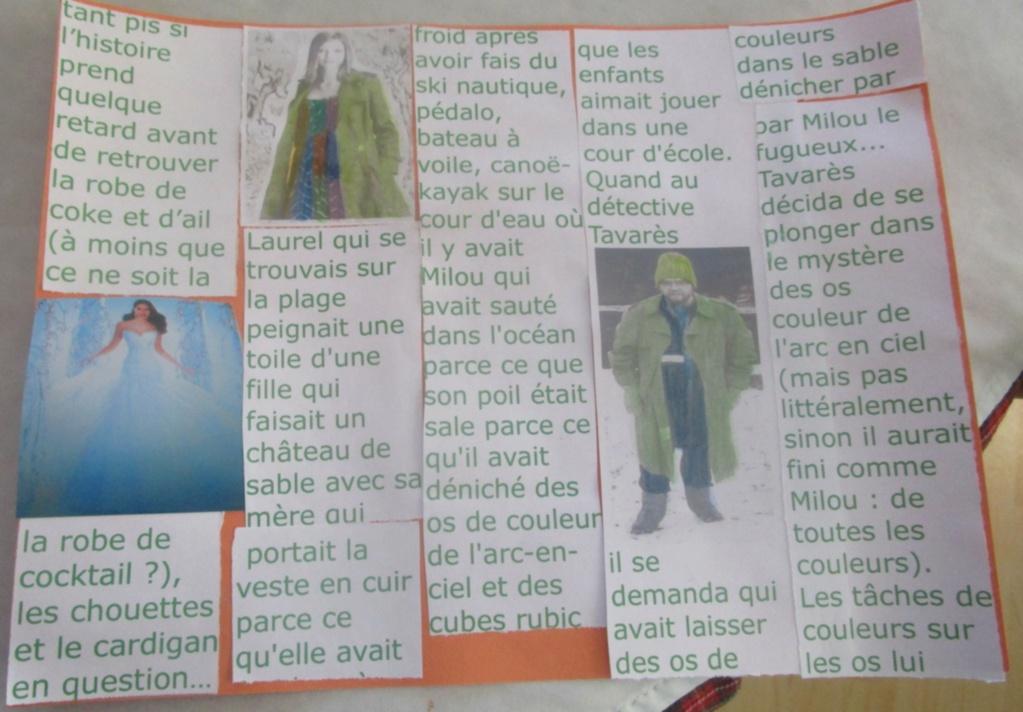 Les tableaux de Laurel - Page 2 Img_2547