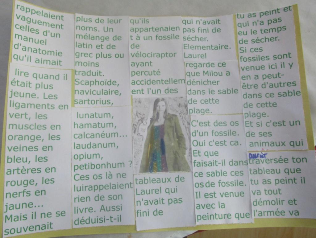 Les tableaux de Laurel - Page 2 Img_2548