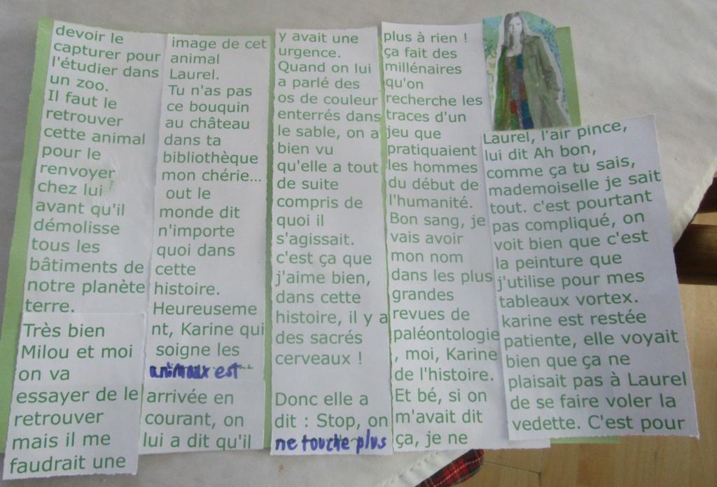 Les tableaux de Laurel - Page 2 Img_2550