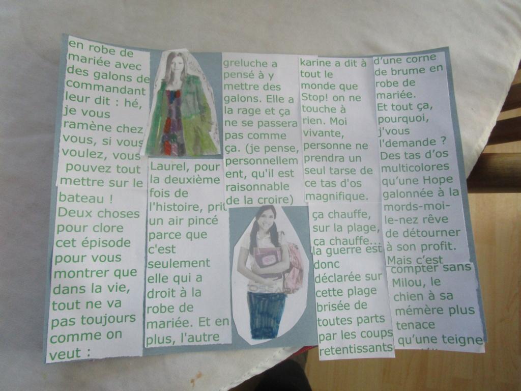 Les tableaux de Laurel - Page 2 Img_2553