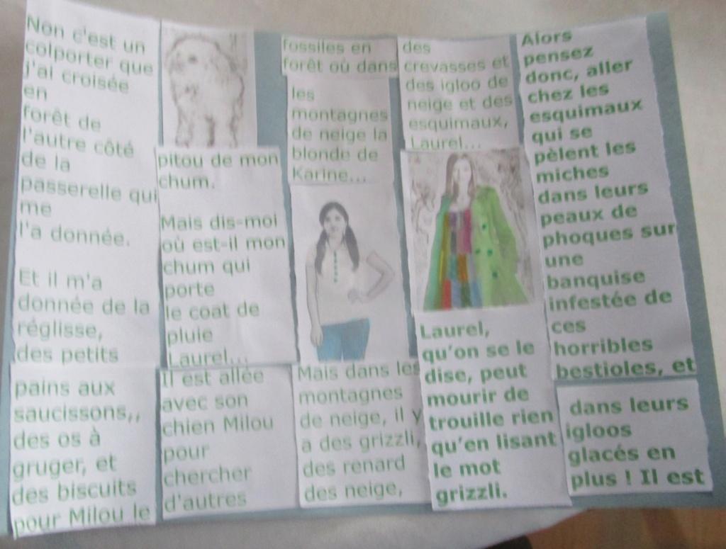 Les tableaux de Laurel - Page 2 Img_2568