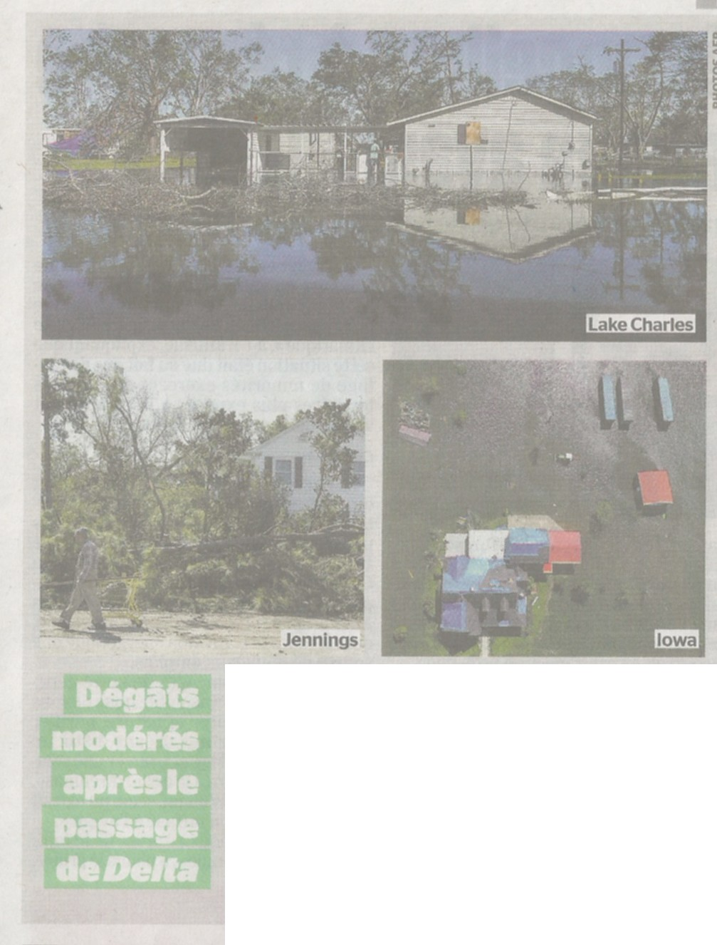 PAYSAGES AVEC TEXTES - Page 2 Img_2574