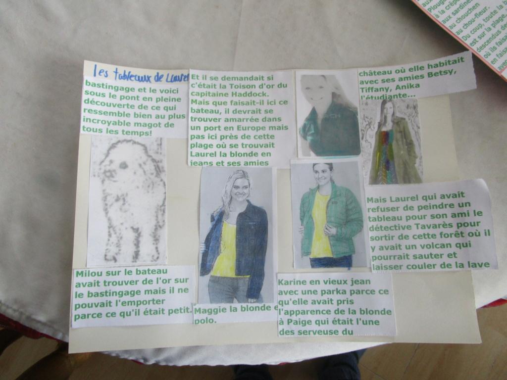 Les tableaux de Laurel - Page 2 Img_2617