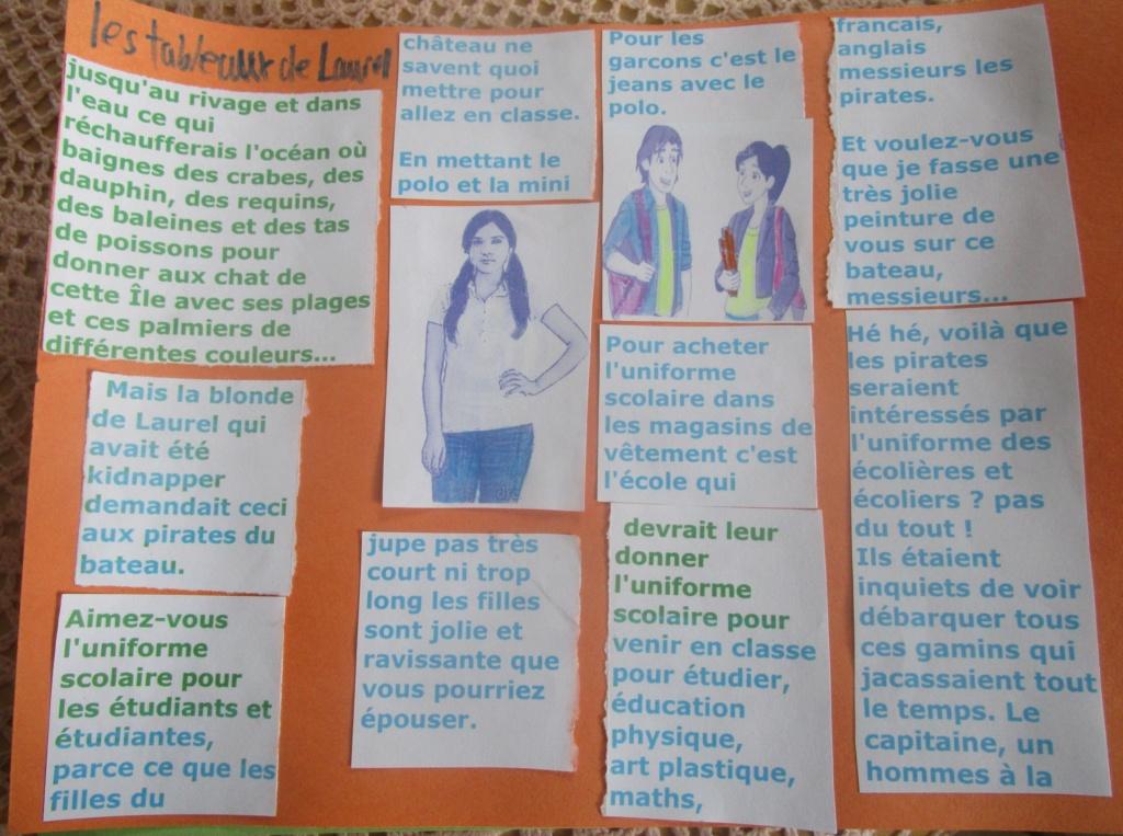 Les tableaux de Laurel - Page 2 Img_2626