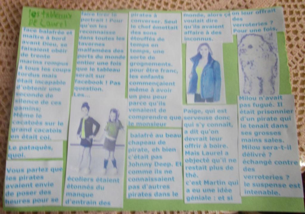 Les tableaux de Laurel - Page 2 Img_2627