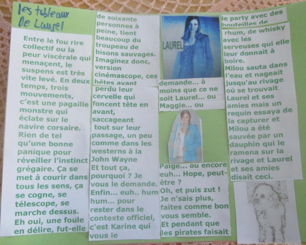 Les tableaux de Laurel - Page 2 Img_2639