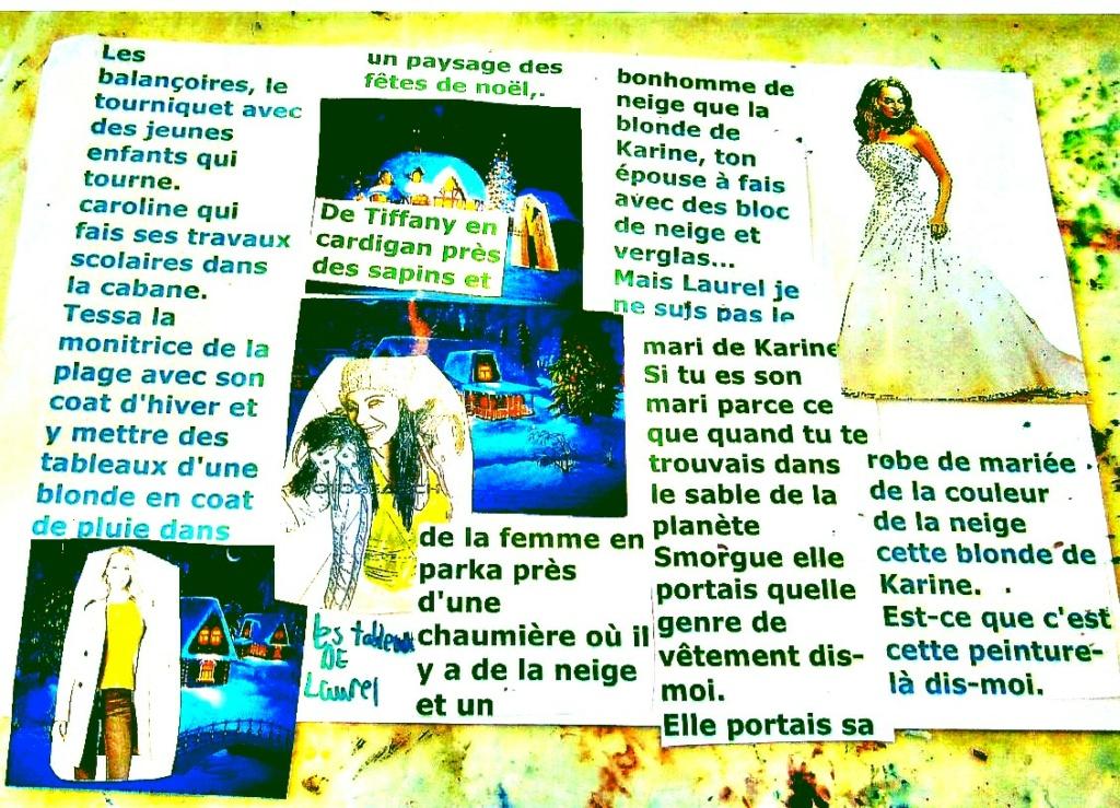 Les tableaux de Laurel - Page 2 Les-du10