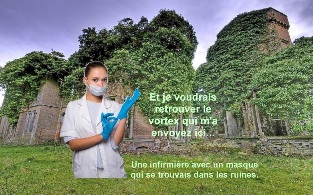 LE CRIMINEL ET LA CAPTIVE Nature10