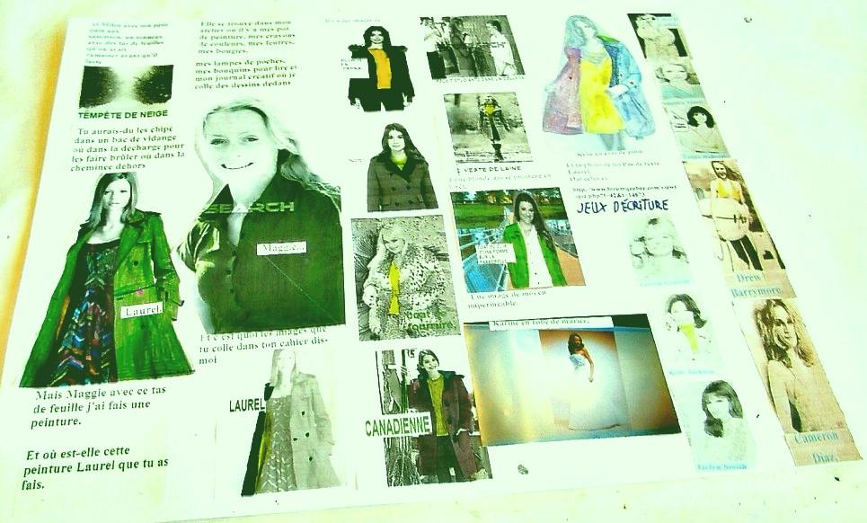 Les tableaux de Laurel - Page 2 Pn8-pe17