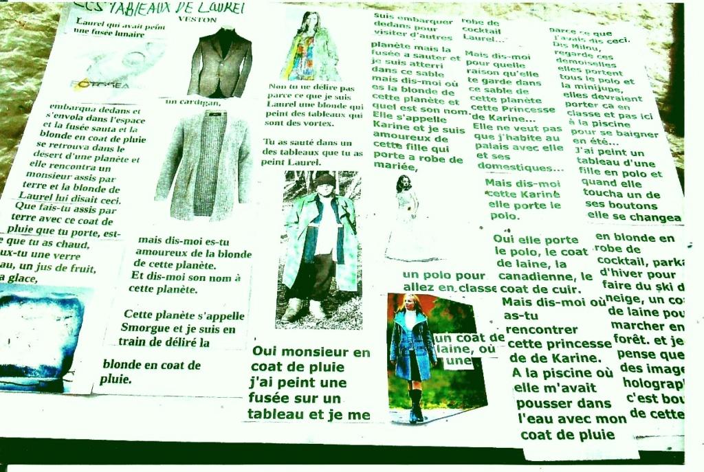 Les tableaux de Laurel - Page 2 Pn8-pe21