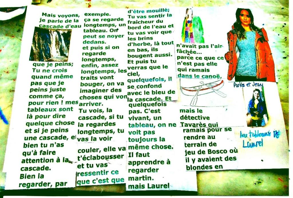Les tableaux de Laurel - Page 2 Pn8-pe22