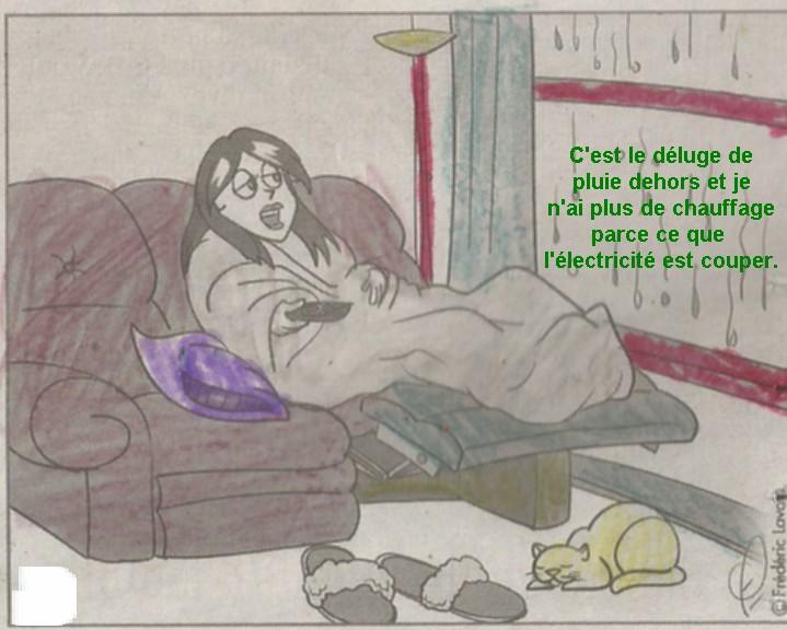 DESSINS AVEC TEXTES. Portra10