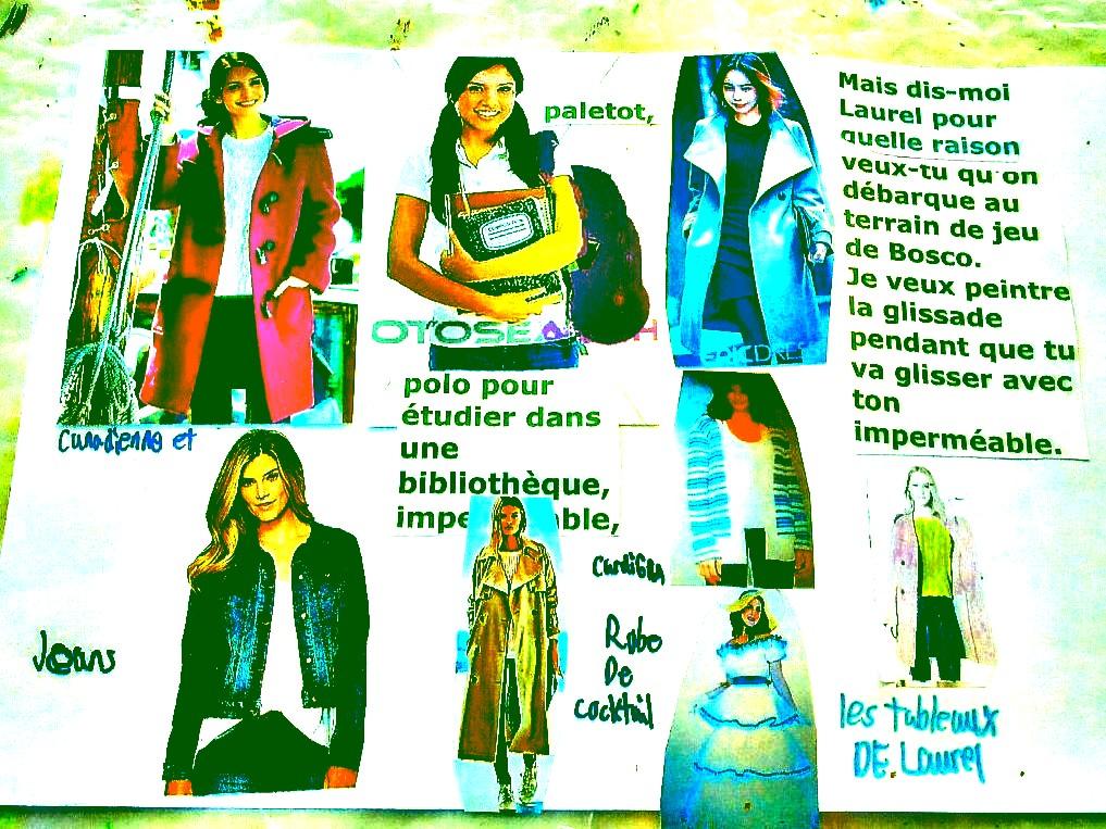 Les tableaux de Laurel - Page 2 Radeau10