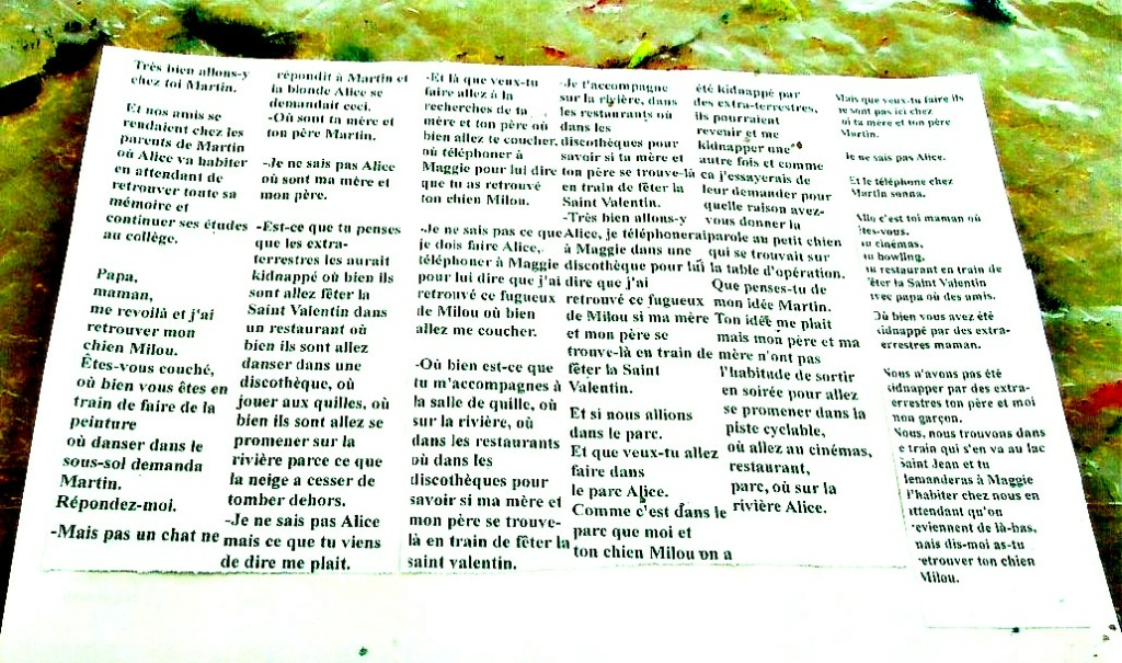 Les tableaux de Laurel - Page 2 Sans_105