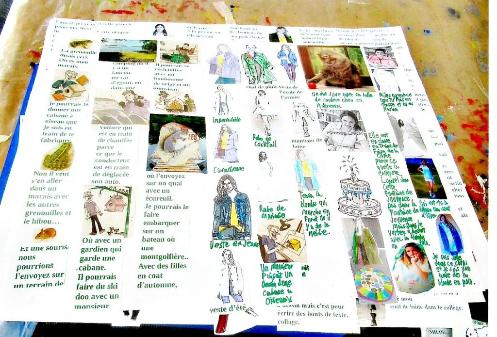 Les tableaux de Laurel - Page 2 Sans_106