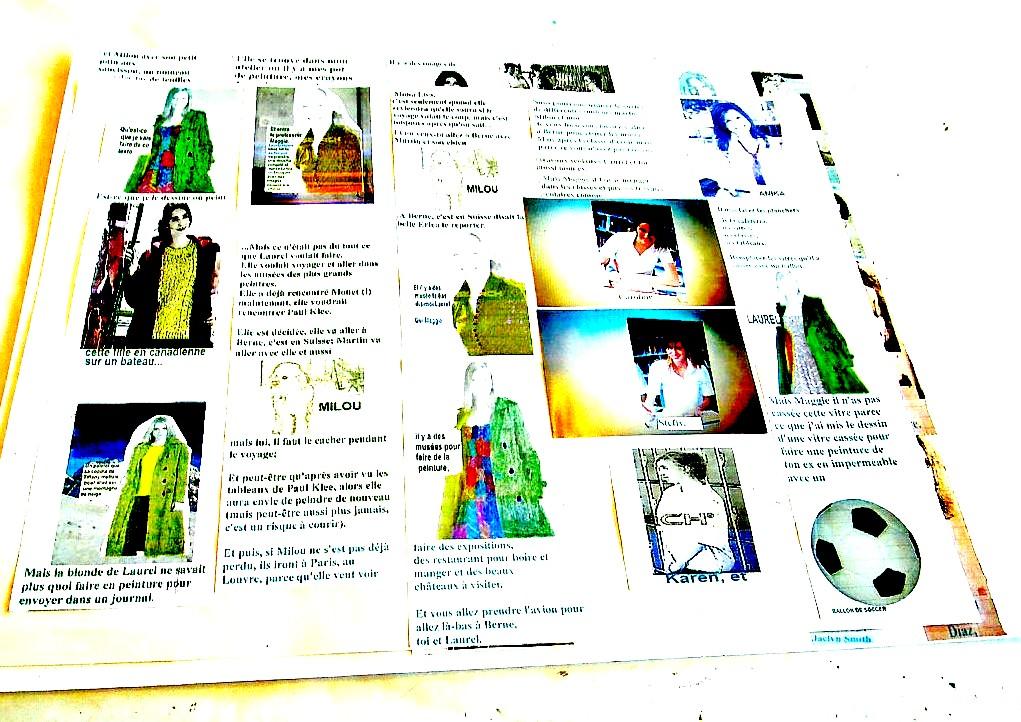 Les tableaux de Laurel - Page 2 Sans_107