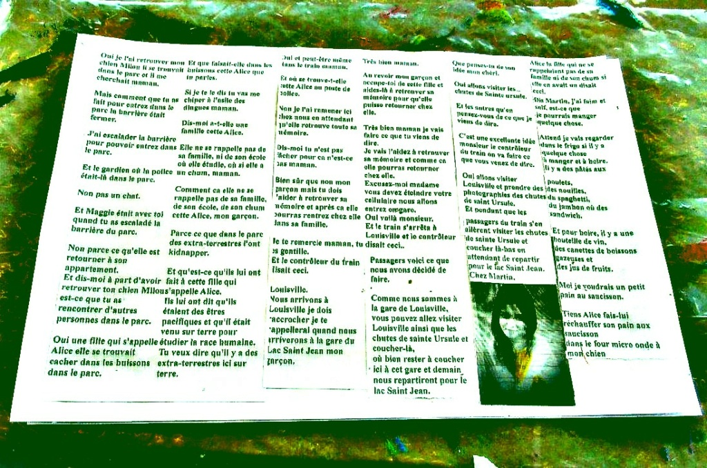 Les tableaux de Laurel - Page 2 Sans_120