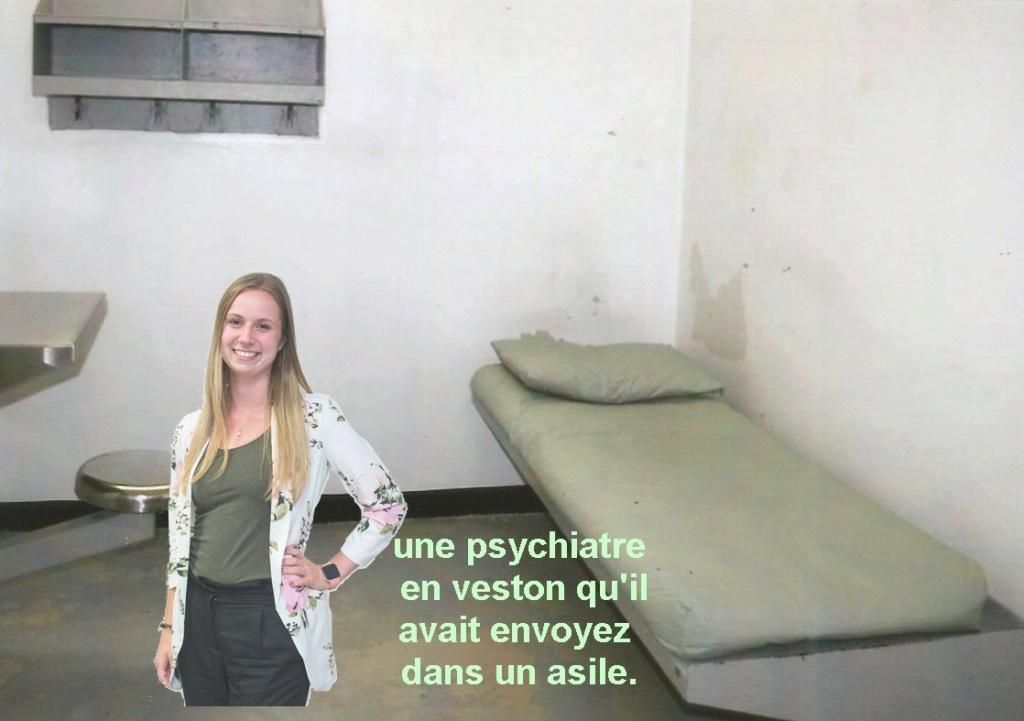 LE CRIMINEL ET LA CAPTIVE Sans_141
