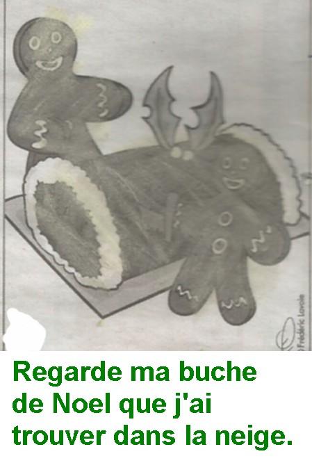 DESSINS AVEC TEXTES. Sans_200