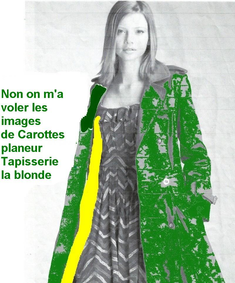 LES TABLEAUX DE LAUREL    Sans_229
