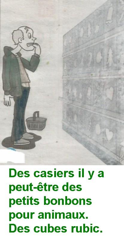 DESSINS AVEC TEXTES. - Page 2 Sans_240