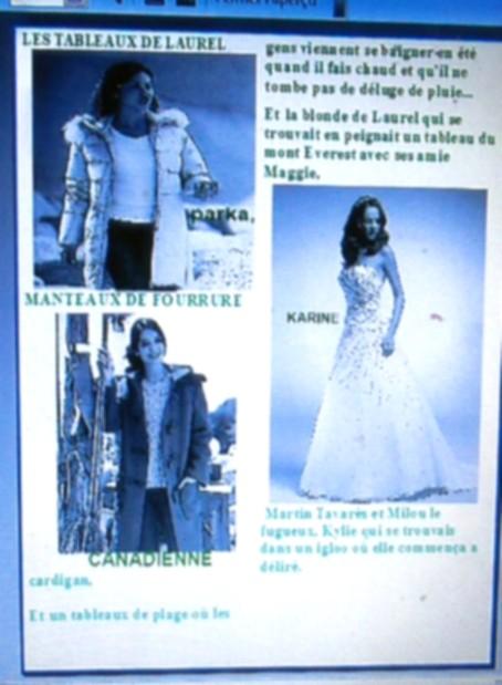 Les tableaux de Laurel - Page 2 Sans_t61