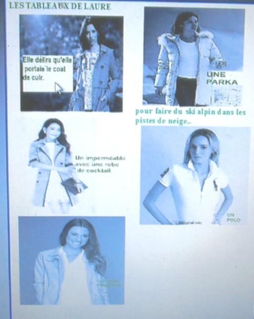 Les tableaux de Laurel - Page 2 Sans_t62