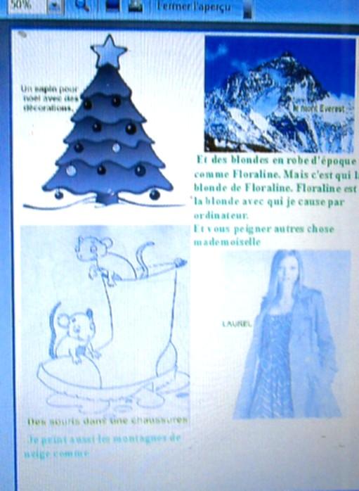 Les tableaux de Laurel - Page 2 Sans_t63
