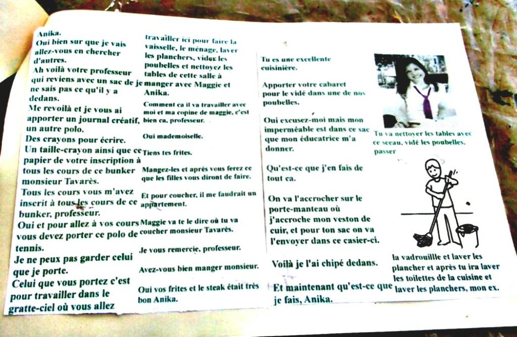 Les tableaux de Laurel - Page 2 Sans_t64
