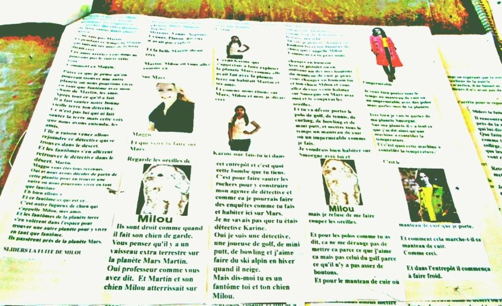 Les tableaux de Laurel - Page 2 Sans_t65