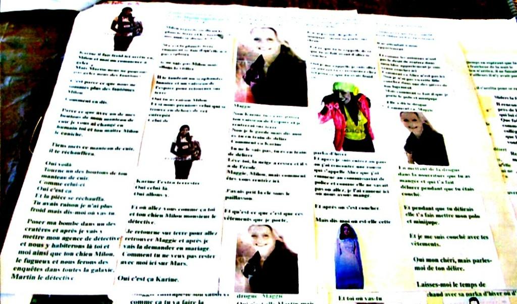 Les tableaux de Laurel - Page 2 Sans_t67