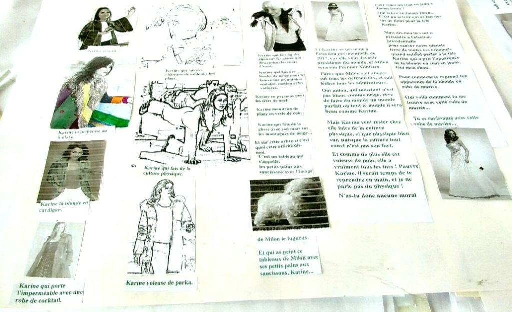 Les tableaux de Laurel - Page 2 Sans_t81