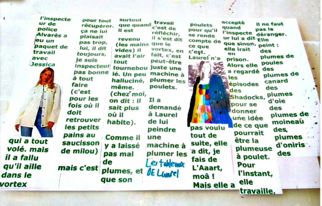Les tableaux de Laurel - Page 2 Sans_t85