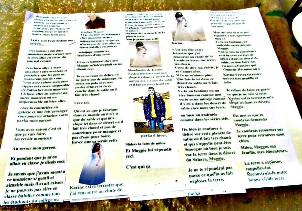 Les tableaux de Laurel - Page 2 Sans_t86